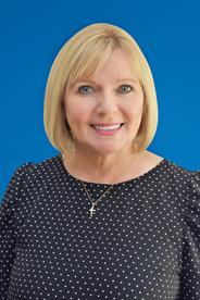 Kathy Cleveland