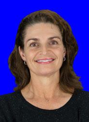 Lee Ann Stricker
