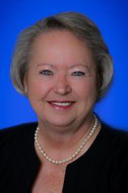 Phyllis DuBose