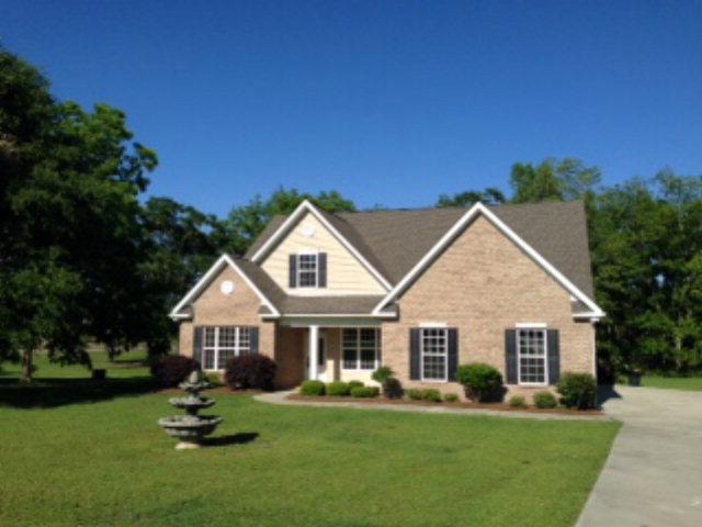 25 limestone - Limestone Home 2016
