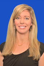 Anna Singletary